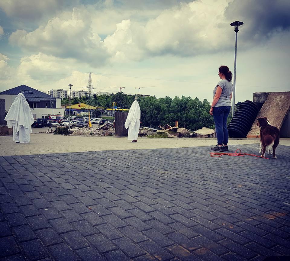 Suvi_odWeronikaDzido2