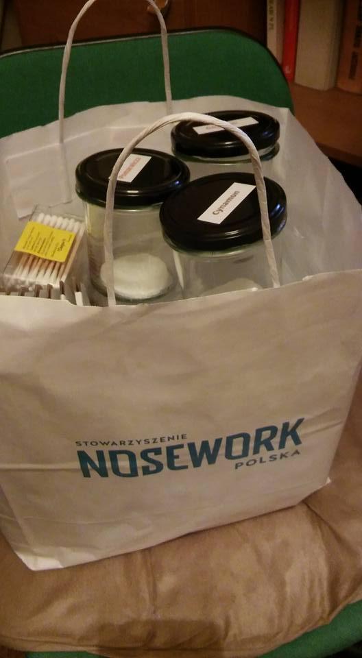 nosework_pakiet